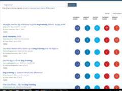 marketing profs guest post image1 buzzsumo