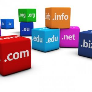 Beyond .Com: How Alternative Domains Boost Branding