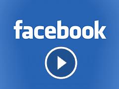 Fb-video-ads