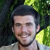 Adam Costa