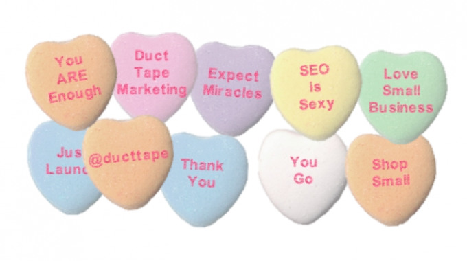Ducttapehearts