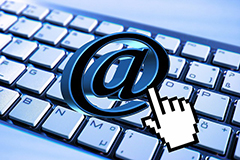 10 Useful Tools For Email Marketers - Duct Tape Marketing