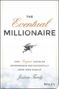 the-eventual-millionaire
