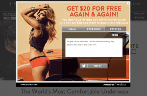 Adding Referral Marketing to You Overall Campaign: 7 Proven Tactics - Duct Tape Marketing