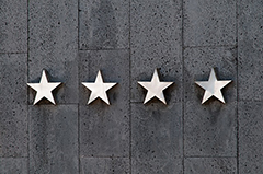 WordPress Plays a Key Role in Improving Reviews and Ratings - Duct Tape Marketing