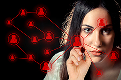 Adding Referral Marketing to Your Overall Campaign: 7 Proven Tactics - Duct Tape Marketing