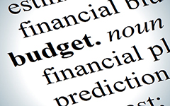 6 Ways to Revamp Your PR Budget - Duct Tape Marketing