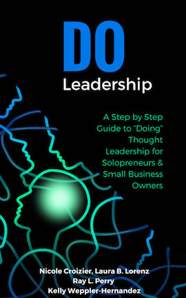 Do Leadership