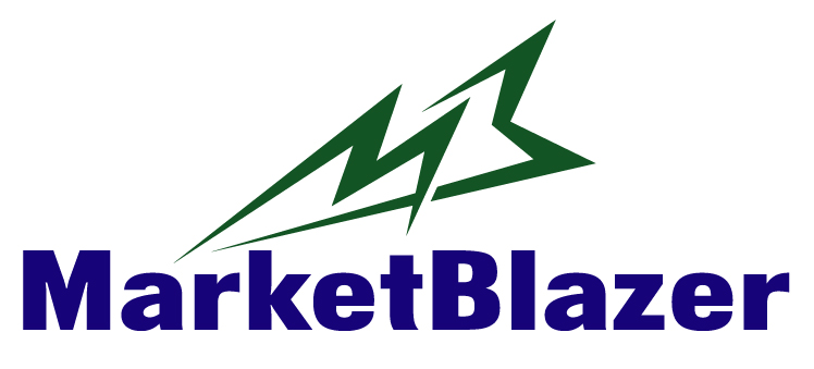 Atlanta Marketing Consultant - MarketBlazer
