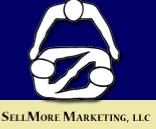 Bill Doer Logo