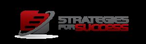 Cidnee Stephen Logo