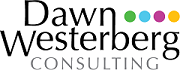 Dawn Westerberg Logo