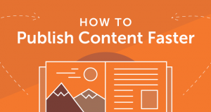 How To Publish More Content Faster With A Content Creation Process (And Limited Resources) - Duct Tape Marketing