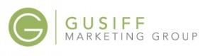 Ann Gusiff Logo