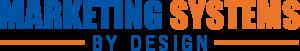 Jean Hanson Logo