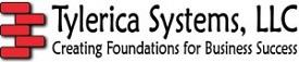 Jeff Stec Logo