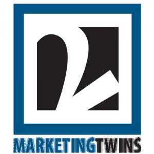 Randy Vaughn Logo
