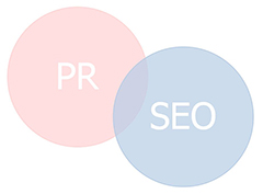 Three Ways PR and SEO Can Be Best Friends - Duct Tape Marketing