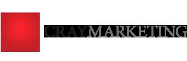 Cray Marketing LLC