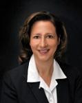 Debra Mendez