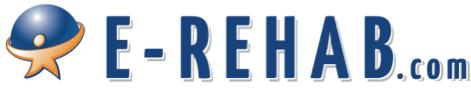 E-rehab.com