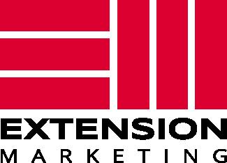 Patrick Whalen Logo