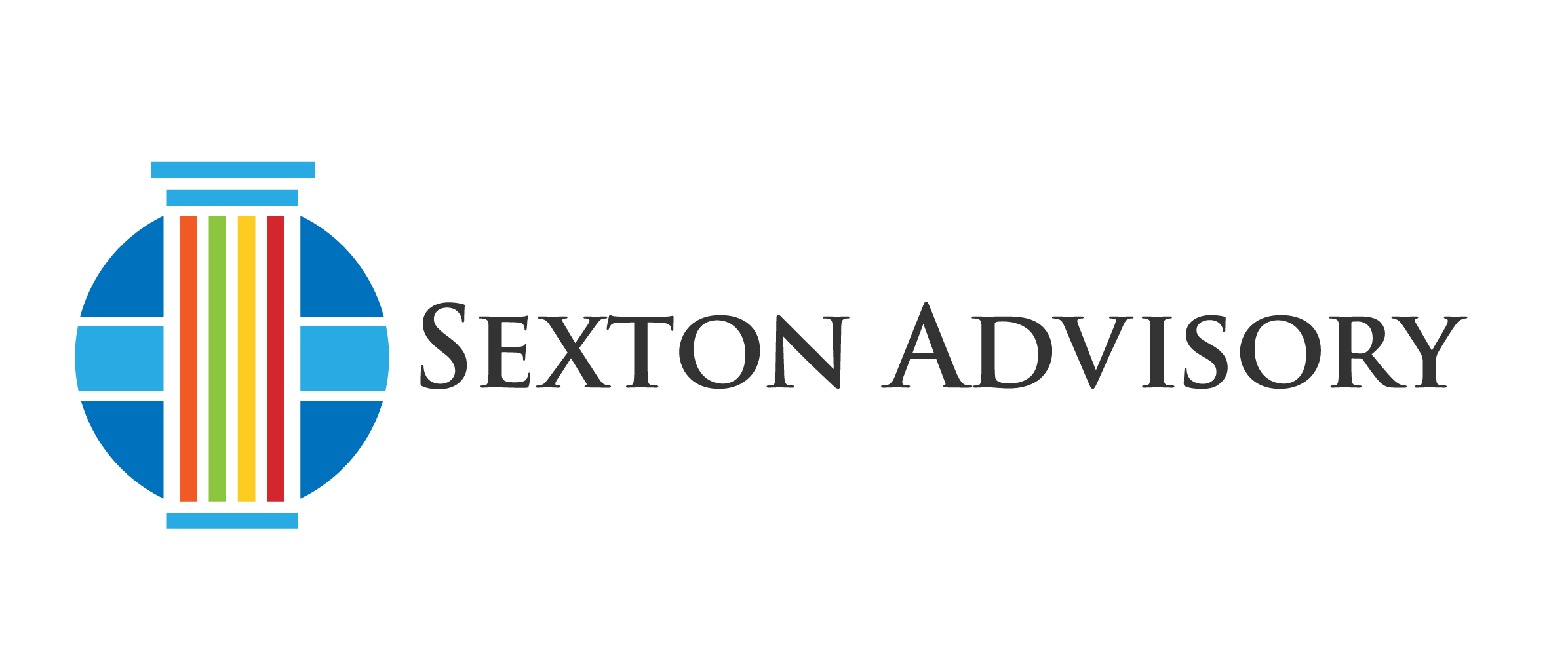 Sexton Advisory