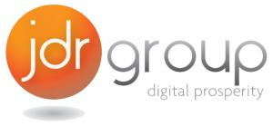 JDR Group