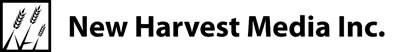 New Harvest Media Inc.