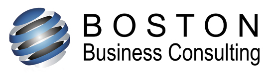 Boston Business Consulting