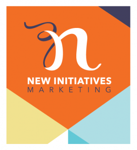 New Initiatives Marketing