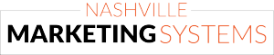 Nashville Marketing Systems