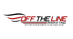 Off The Line Marketing