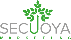 Secuoya Marketing