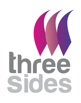 Three Sides