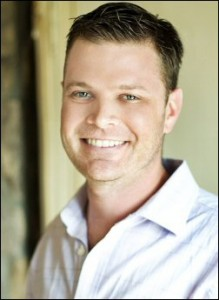 Todd Laire