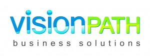 visionPATH Business Solutions