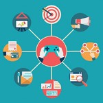 How Gamification Of Business Process Yields Successful Results