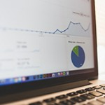 Three Reasons Google Analytics Is Worthless For Small Business