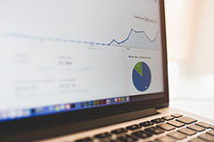 Three Reasons Google Analytics is Worthless for Small Business - Duct Tape Marketing