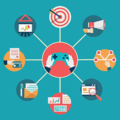 How Gamification of Business Process Yields Successful Results - Duct Tape Marketing