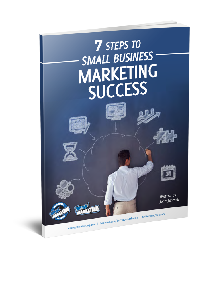7-steps-to-small-business-marketing-succ