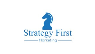 strategy-first
