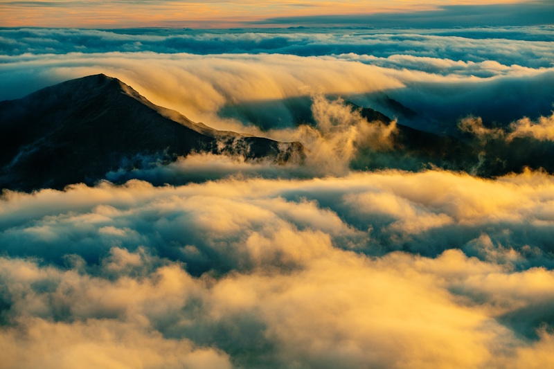 clouds-over-mountains