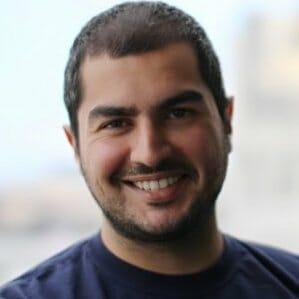 Elie Khoury