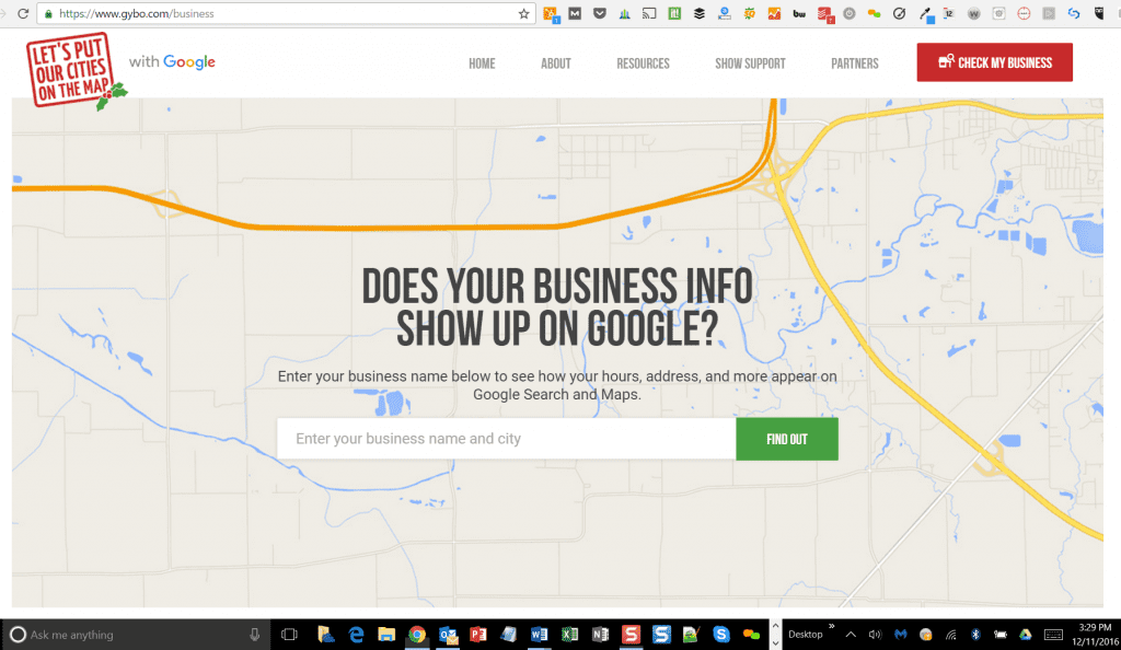Online Business Directories: How to Use Citations to Build a Successful Local SEO Strategy