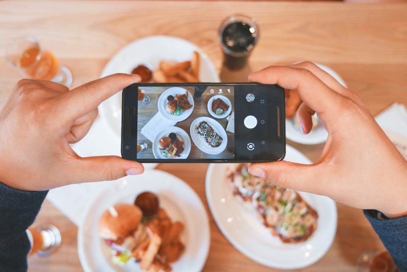 Augmented Reality Will Put Local SEO On Steroids