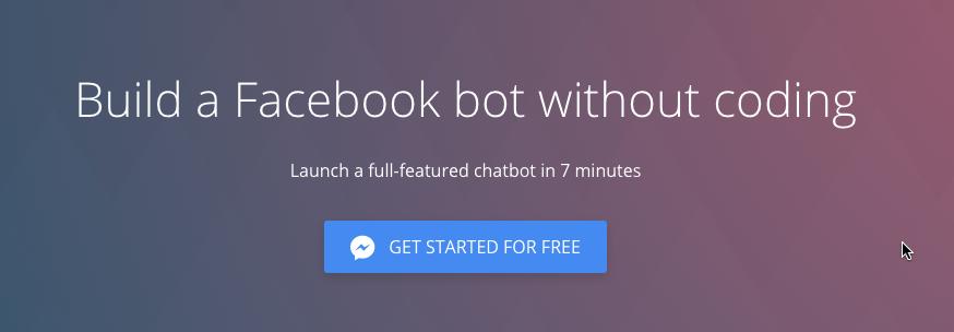 chatbot tools