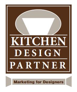 Kitchen Design Partner