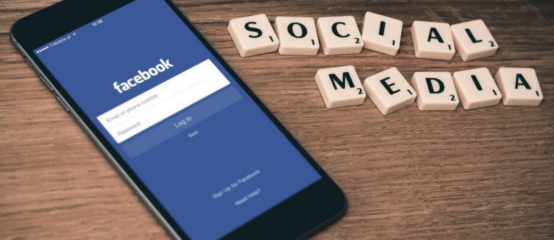 The Comprehensive Guide to Social Media Ad Marketing